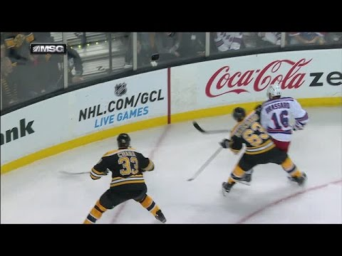 Brad Marchand suspended 2 games