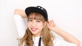 misakiさんの動画サムネイル画像  | 一年で一番テンションが上がる季節が遂にきた!! 夏は楽しい野外フェスが目白押し! そんなフェスタ…