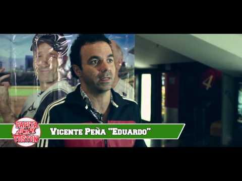 La comedia se apodera del Cine Venezolano; Papita Maní Tostón, La Película.