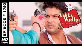 Balika Vadhu - ?????? ??? - 16th January 2015 - Full Episode (HD)