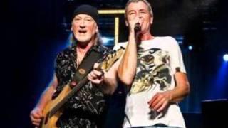 Watch Deep Purple Don