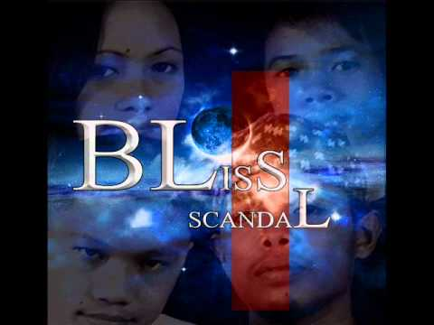 Bliss Muntinlupa Scandal Free MP4 Video Download