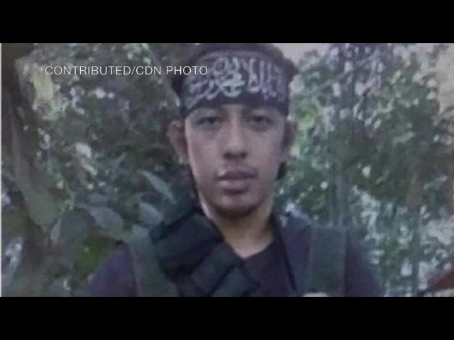 Abu Sayyaf leader Abu Rami killed in Bohol clash—AFP