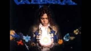 Watch Valensia Thunderbolt video