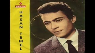 Hasan Temel - Dost Dost (Official Audio)
