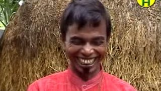 Vadaima তোতলা ভাদাইমা New Bangla Funny Video 2017 | Official Video | Music Heaven