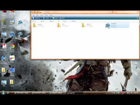 How To Record PS3/Xbox360 With Usb