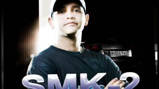 SUPERMERK2 SMK2 QUE CALOR O E O