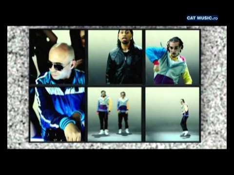 Raluka - Love Yout (feat. Dj Sava)