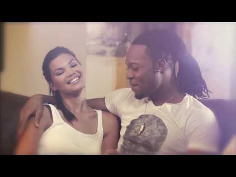 Flavour - - Chinny Baby