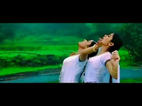 Taal Se Taal Mila - Aishwarya Rai -  Taal  Movie song by A. R. Rahman