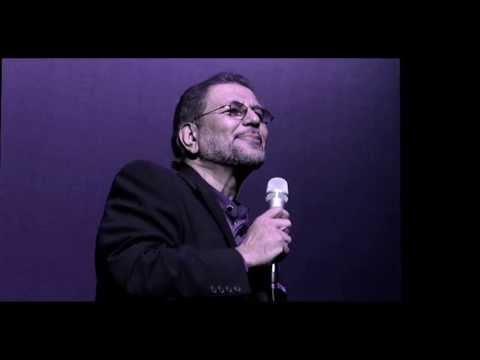 Tdowa+Righda Ghalibota+Prokh Rama / Ashur Bet Sargis live in Concert / Mesopotamain night 2008