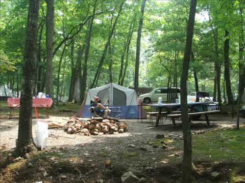 Deer Run Campground