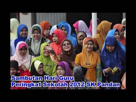 16052012 Sambutan Hari Guru 2012