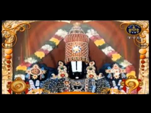 Govinda Namalu video