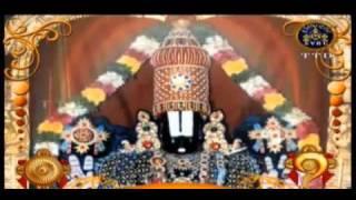 download lagu Govinda Namalu gratis