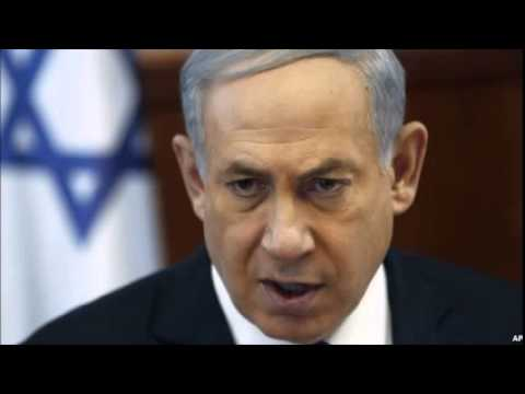 Netanyahu Warns of 'Accelerating Concessions' with Iran