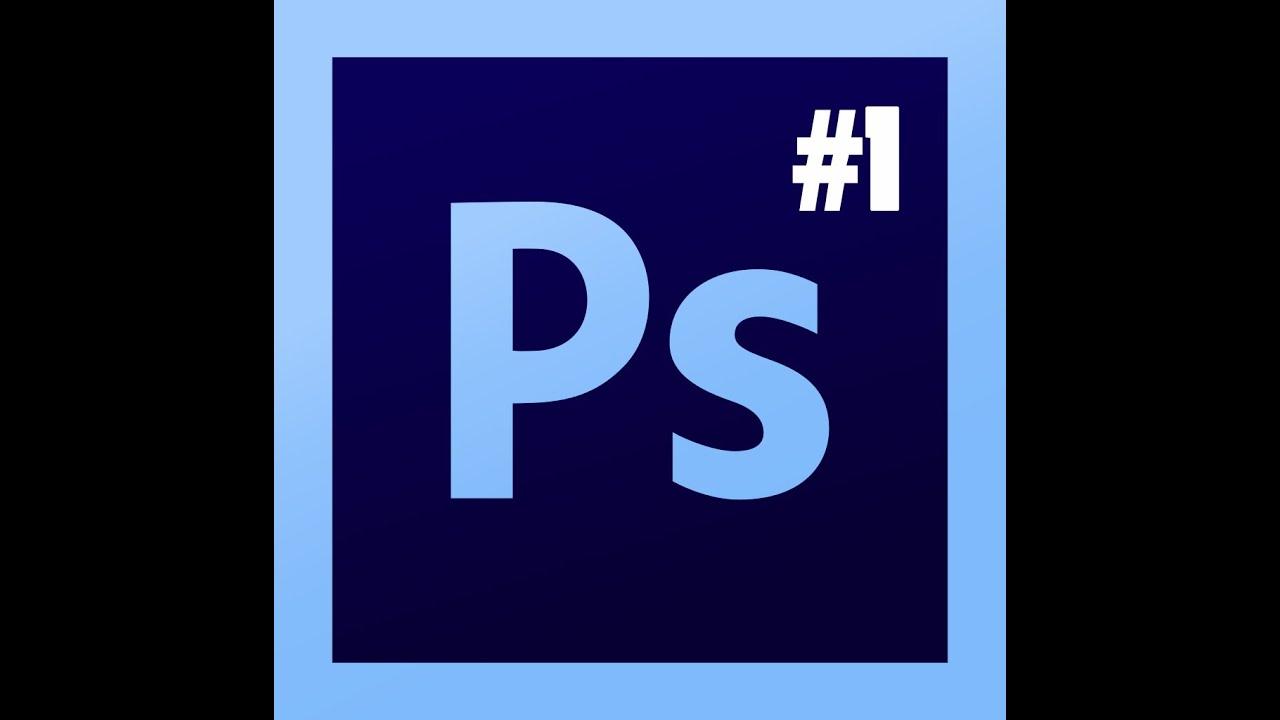 Indesign JavaScript Help  jongwarecom