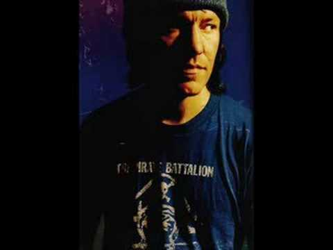 Cecilia/Amanda - Elliott Smith - 1998