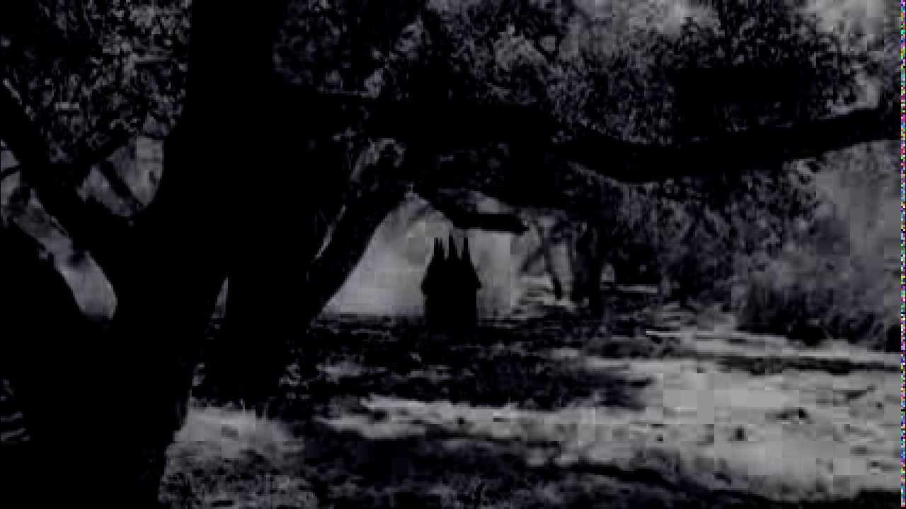 American Horror Story Season 3 Music & Songs | Tunefind