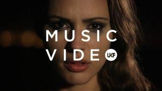 SPL - Hypnotizing (Music Video)