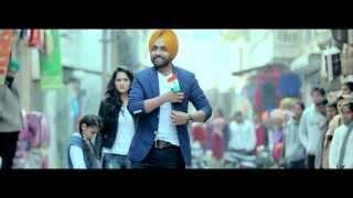 Love India   Ammy Virk   Ranjit Bawa   JSL Singh   9XTashan