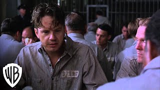 The Frank Darabont Collection: The Shawshank Redemption - Music