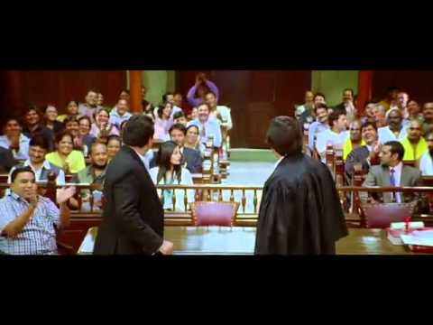 OMG - OH MY GOD OFFICIAL FULL HD3D BOLLYWOOD MOVIE TRAILER |...