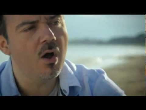 2011 Trifono - Pano Apo Ola Esy