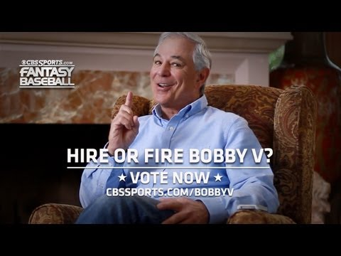 Hire or Fire Bobby Valentine?