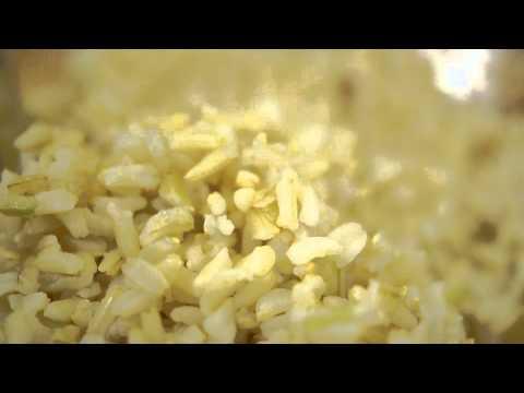 Porada - Rodzaje Ryżu (porady Kulinarne Przepisy.pl)