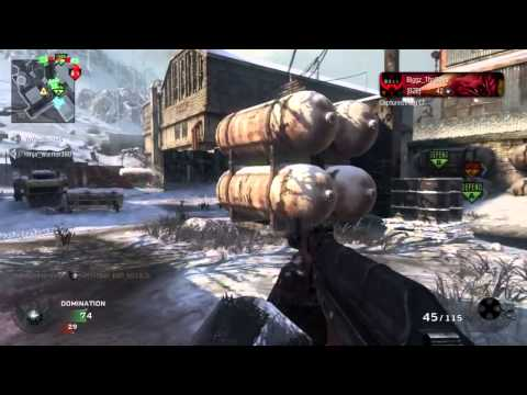 cod-black-ops-quad-claymore-life-lesson-.html