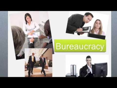 Social Studies 9 Economics Unit Video 3 Canada's Mixed Economy