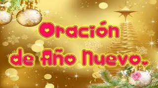 Oración de Año Nuevo, Frases de Año Nuevo Cortas, Palabras Cristianas para Año Nuevo