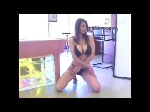 Tera Patrick 2 video