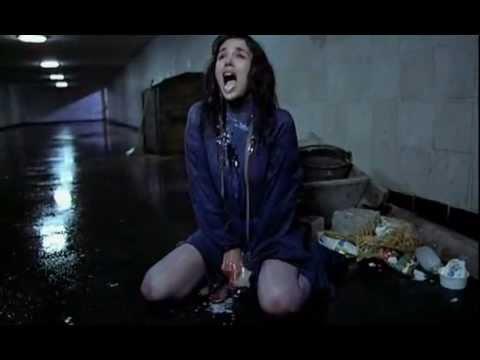 Possession (1981) - Best Scene