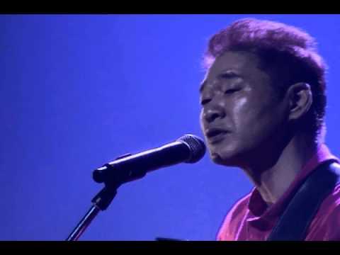五十嵐浩晃 インディアンサマー (2011)