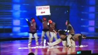 best dance crew ever! 039.MOV