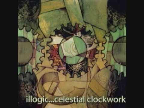Illogic - Lesson In Love video