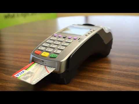 DuTrac Credit Cards