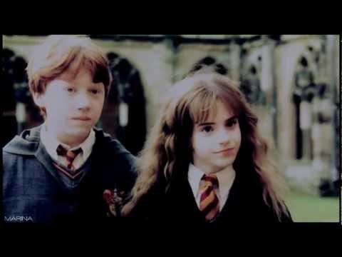Malfoy And Hermione Draco Malfoy Amp Hermione