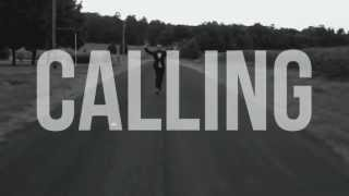 Watch Flagship Are You Calling video