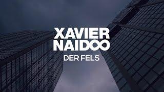 download lagu Xavier Naidoo - Der Fels gratis