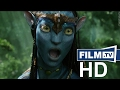 Download AVATAR 2: NEUER KINOSTART STEHT FEST | NEWS in Mp3, Mp4 and 3GP