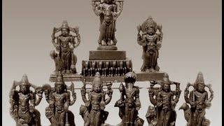 NavaGraha Stotram with Sanskrit Text