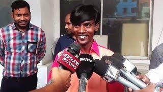 একি বললেন হিরো আলম !! | দায়িত্ব পেলে সাত দিনেই দেশ ঠিক করে ফেলব | Bangla News