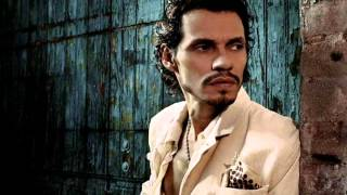 Watch Marc Anthony Hasta Ayer video