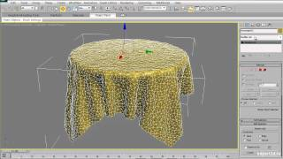 cloth2 Garment maker and HSDS.mp4