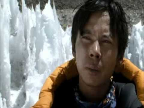 Sherpas- the True Heroes of Mount Everest