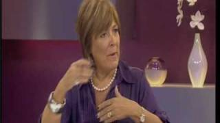 Loose Women│What Phase Are You In, In Your Relationship?│5th January 2010